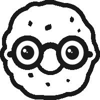 CookiesHQ logo