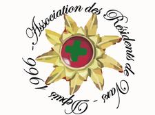 Association des Résidents de Vars logo