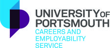 Careers and Employability Service logo