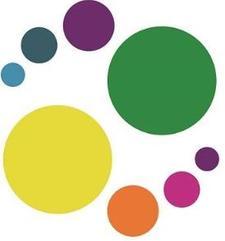 Personal Assistants Network Scotland (WEA Scotland) logo