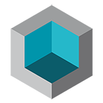 Convergence Entrepreneurs MDE logo