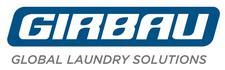 Girbau UK Ltd, in partnership with Ideal Manufacturing Ltd logo