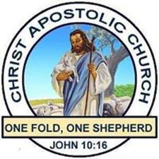 Christ Apostolic Church Praise Centre Inc logo