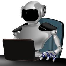 Milano Chatbots logo