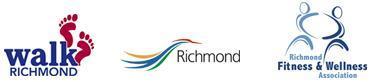 Walk Richmond's Summer Celebration