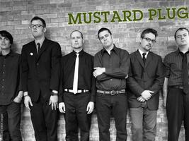 MUSTARD PLUG, ASKULTURA, The SHAKERS, STOP THE PRESSES...