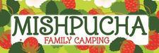 Mishpucha logo