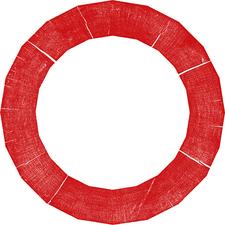 Communications Team logo