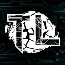 zugalu logo