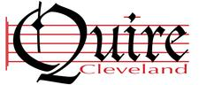 Quire Cleveland logo