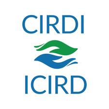 CIRDI logo