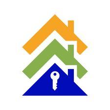 Pass the Keys logo