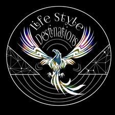 Life Style Destinations logo