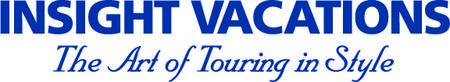 Insight Travel Showcase - Launceston