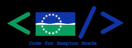 Code Across Hampton Roads