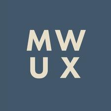 MidwestUX logo