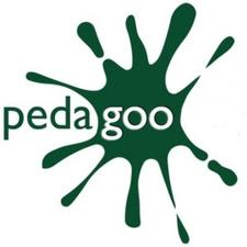Pedagoo Moderator Team & friends logo