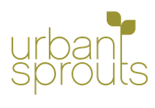 Urban Sprouts logo