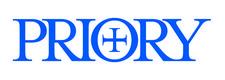 Woodside Priory School logo