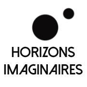 Horizons imaginaires logo