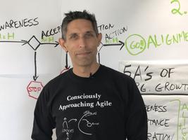 Certified Agile Leadership 2 (CAL2) Training