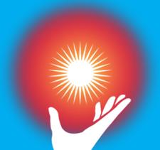 Pico Youth & Family Center logo