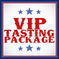 Virginia Craft Brewers Fest - VIP Tasting Package