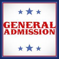 Virginia Craft Brewers Fest - General Admission