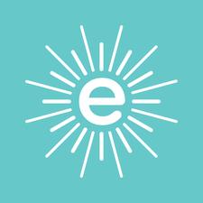 Elani Learning logo