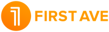 First Ave Christian Assembly logo