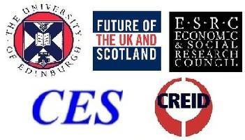 ESRC Seminar: The future of higher education in...