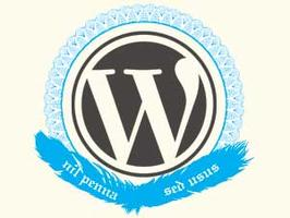 Intermediate WordPress - with Mike Little (WP...