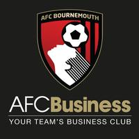 AFC Business Wine & Canapé Evening