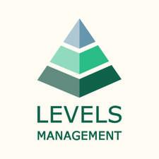 Levels Management logo