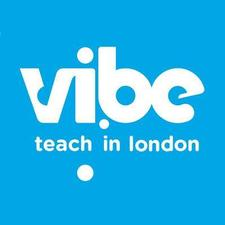 Vibe Teaching logo