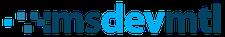 MSDEVMTL- 2018 logo