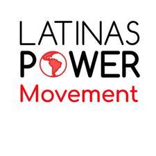Latinas Power Inc logo