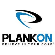 Plankon  logo