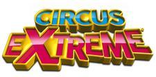 Circus Extreme logo