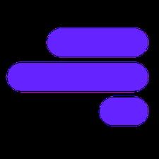 Pangea Official logo