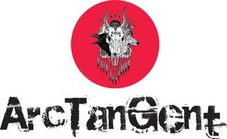 ArcTanGent Festival 2014