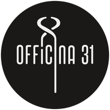 Officina 31 logo