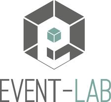 Event-Lab logo