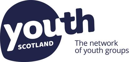Dynamic Youth & Hi5 Awards - Internal Verification -...