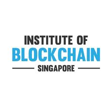 Institute of Blockchain™ logo
