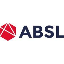 ABSL Czech Republic logo