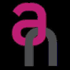 The Athena Network Singapore logo