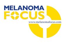 Melanoma Focus logo