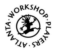 Atlanta Workshop Players logo