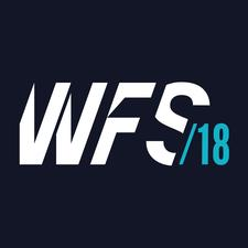 World Football Summit logo